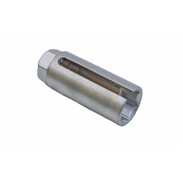 Ключ для кислородного датчика 22мм Vertul VR50625A