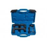 Набор для установки фаз ГРМ VAG V6 T40133 2.8 / 3.0 / 3.2L Vertul VR50077