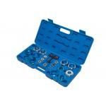 Набор для снятия и установки сальника распредвала Vertul VR50338