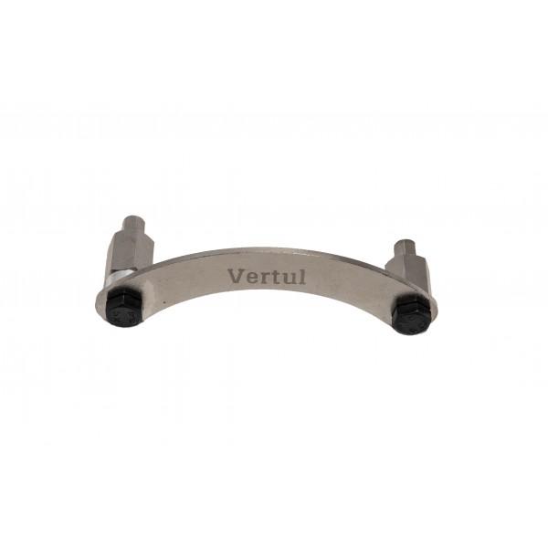 Фиксатор зубчатых колёс распредвала Subaru Vertul VR50514