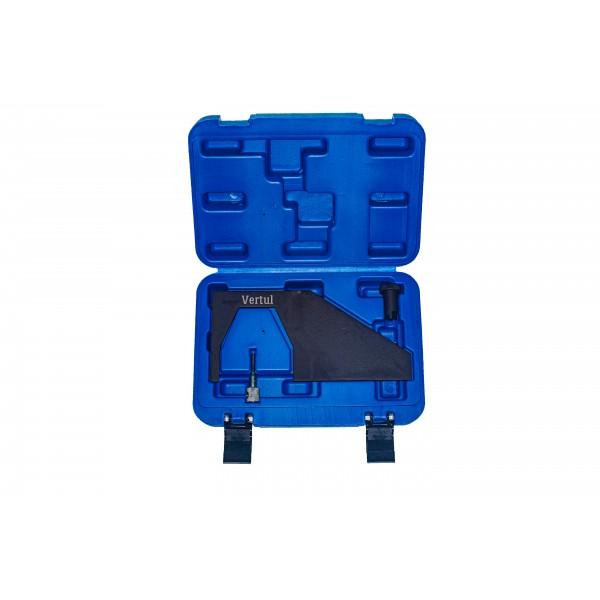 Набор для установки фаз ГРМ MAZDA CX-7 VR50550