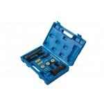 Съемник форсунок VAG T10133 для моторов FSI