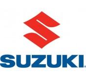 Инструмент для Suzuki