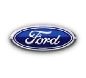 Инструмент для Ford