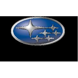 Инструмент для Subaru