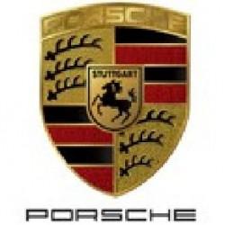 Инструмент для Porsche