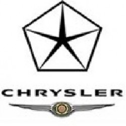 Инструмент для Chrysler