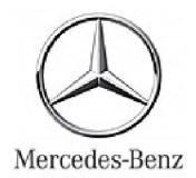 Инструмент для Mercedes-Benz