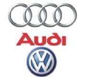 Инструмент Audi VW