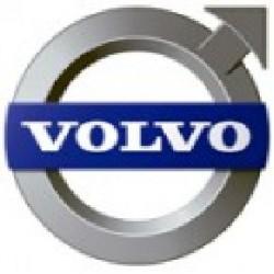 Инструмент для Volvo