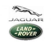 Инструмент Jaguar,Land Rover
