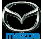 Инструмент для Mazda