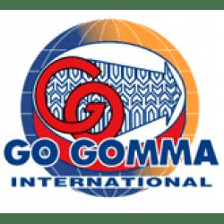 GO GOMMA