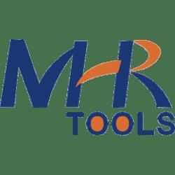MHRTools