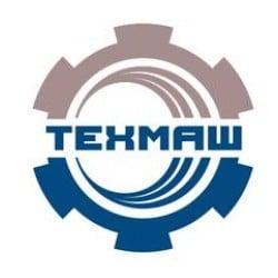 ТЕХМАШ