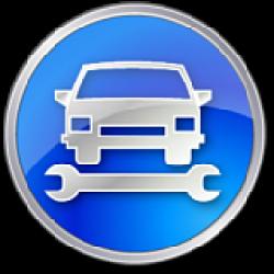 Специнструмент по маркам автомобилей