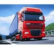 Инструмент для грузового транспорта