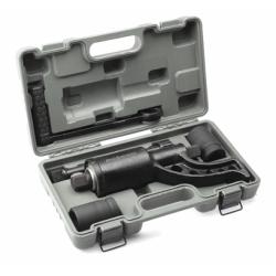 Вспомогательный инструмент и аксессуары