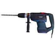 Электрические перфораторы, дрели, отбойные молотки
