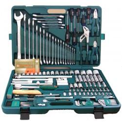 Наборы инструментов Jonnesway