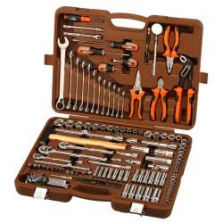Наборы инструментов Ombra