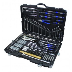 Наборы инструментов FORSAGE