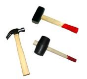 Ударный инструмент