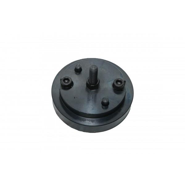 Приспособление для установки кольца датчика положения коленчатого вала LandRover 2.7 TDI / 3.0 TDI Vertul VR50175