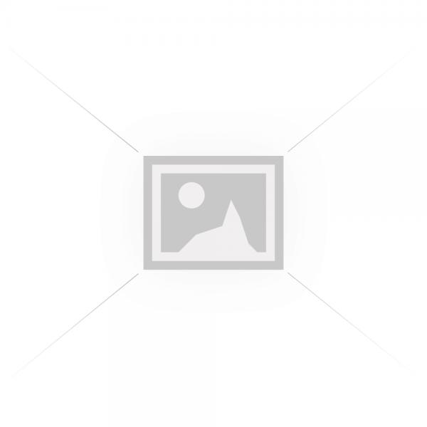 Углошлифовальная машина Forsage electro AG125-950P (220В, 950Вт, диаметр диска 125мм, макс. 11000 об/мин)