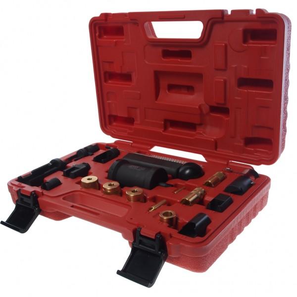 Набор инструментов для демонтажа/монтажа форсунок бензиновых (VW AUDI SEAT SKODA PORSCHE) JTC JTC-6621