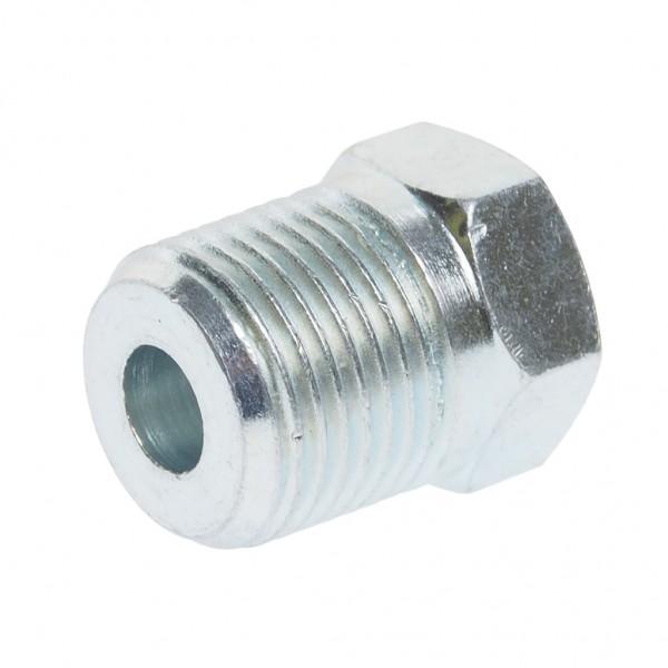 Адаптер гидроцилиндров соединительный CP250-CP210 JTC JTC-4820-ADA-P