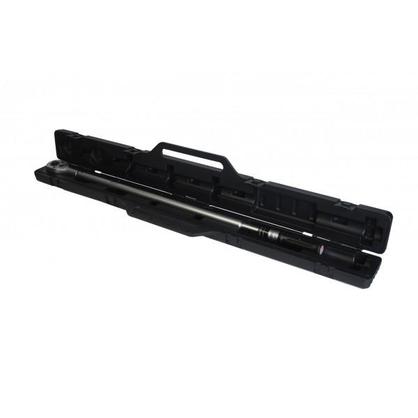 Ключ динамометрический 1 JTC-6690