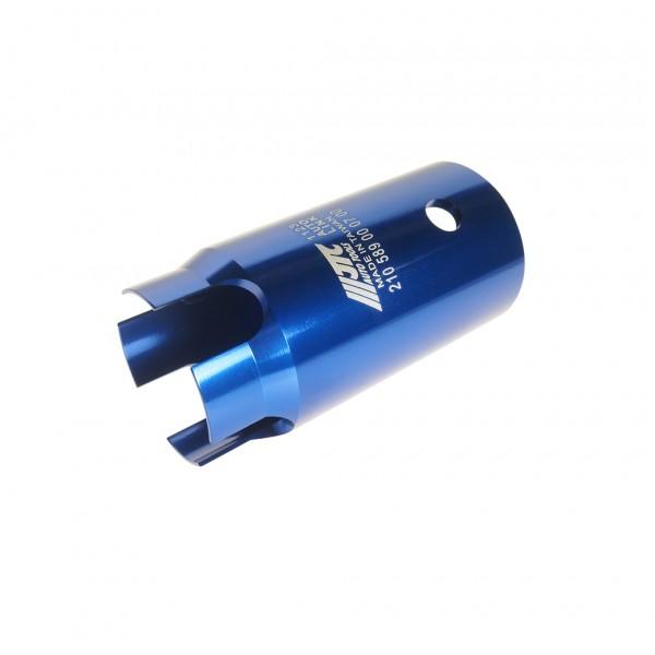 Ключ для снятия замка зажигания (MERCEDES) JTC JTC-1123