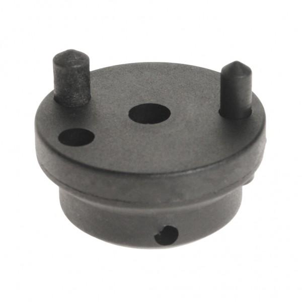 Клапан для пневмомолотка JTC-3309 JTC JTC-3309-11