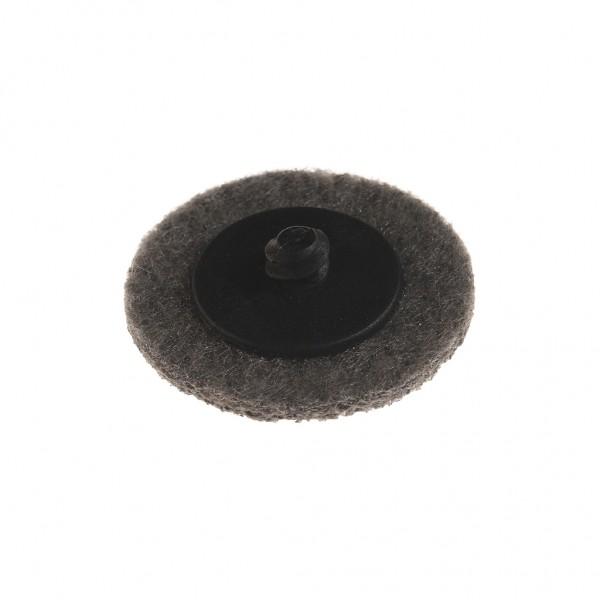 Круг зачистной d=2
