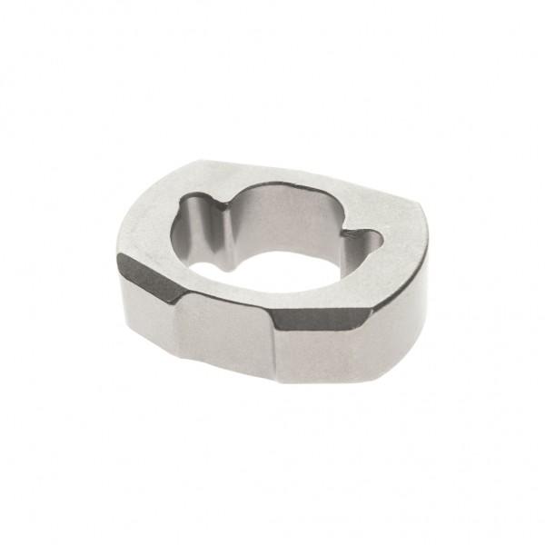 Кулачки цилиндра молотка для пневмогайковерта JTC-5436 JTC JTC-5436-10