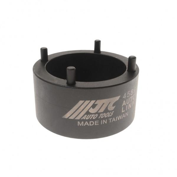 Головка ступичная (TOYOTA) JTC JTC-4589