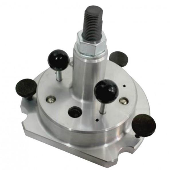 Приспособление для замены сальника коленвала VAG (T10134) LICOTA ATA-2601