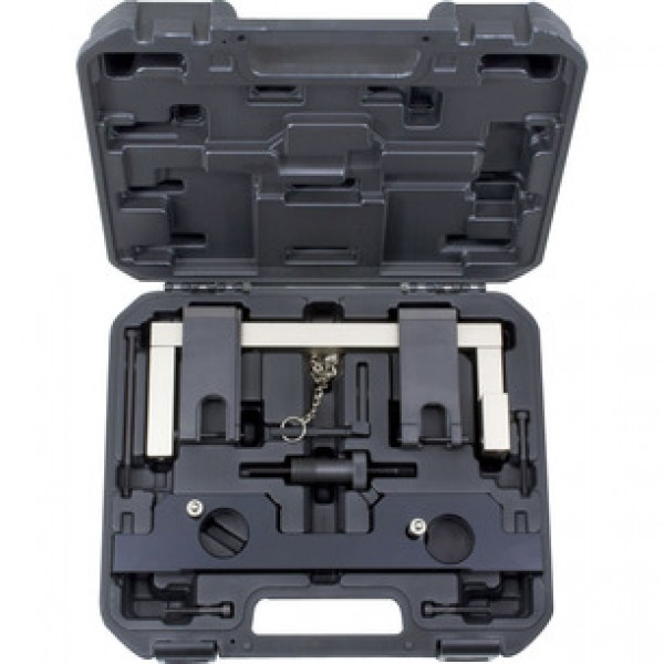 Набор фиксаторов для регулировки фаз ГРМ BMW N20, OEM: 83 30 2 212 830 Licota ata-4429