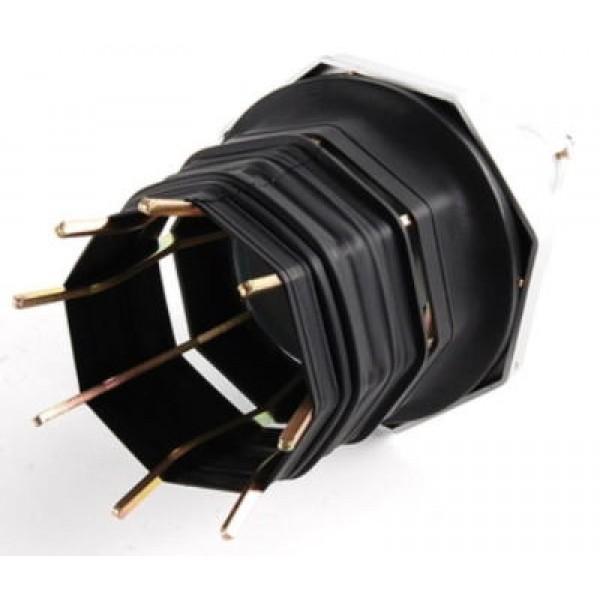 Приспособление пневмо для установки пыльника ШРУСа LICOTA ATC-3001