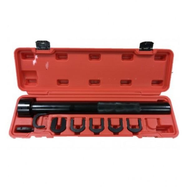 Forsage  Комплект ключей для шарнира рулевой рейки F-04B3028