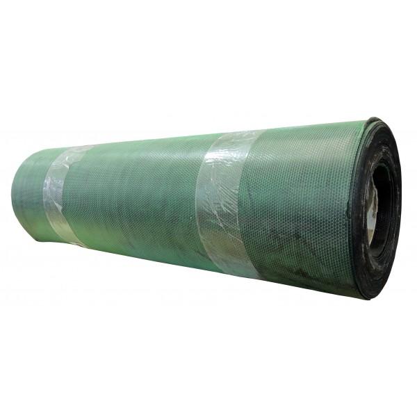 Сырая резина с нейлоновым кордом 1,5х508 мм. (9 кг.) X-TRA SEAL 14-461