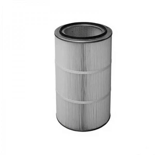 F-SBC420-F Forsage Фильтр для пескоструйного аппарата SBC420