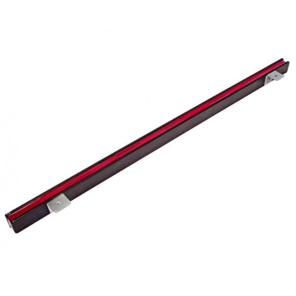 Магнитный держатель инструмента JTC-3023