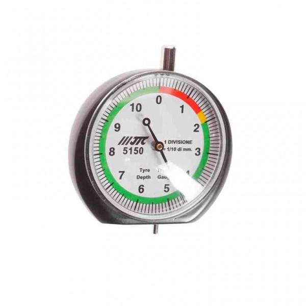 JTC-5150 Индикатор износа шин