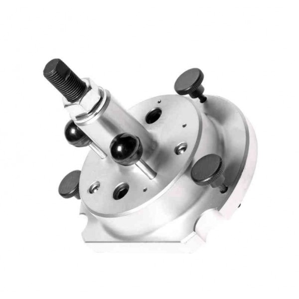 JTC-4807 Инструмент для замены сальника коленвала VW