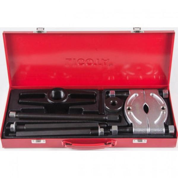 Набор съемник сепаратор 100 мм Licota ATB-1072