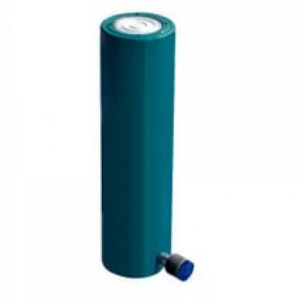 Forsage Цилиндр гидравлический 20т (ход штока - 150мм, длина общая - 276мм, давление 694 bar) F-1303-2