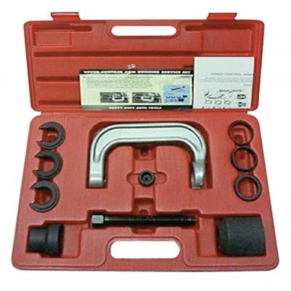 Набор для монтажа и демонтажа верхних шаровых соединений GM, Ford, Chrysler LICOTA ATC-2092