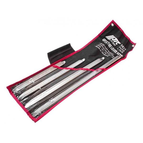 JTC-5631 Набор монтировок для шиномонтажа